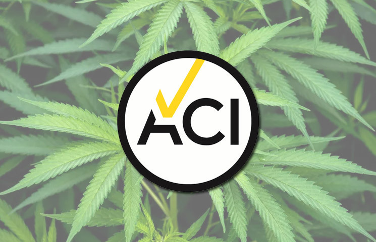 ACI Cannabinoid Industry Authority to Develop Standardized CBD Testing in UK