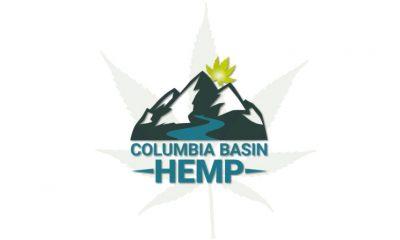 New Columbia Basin Hemp 99%+ Pure CBD Isolate Debuts in Premium CBD Product Line