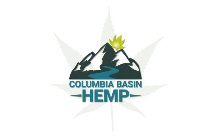 New Columbia Basin Hemp 99%+ Pure CBD Isolate Debuts in Premium CBD Product Line