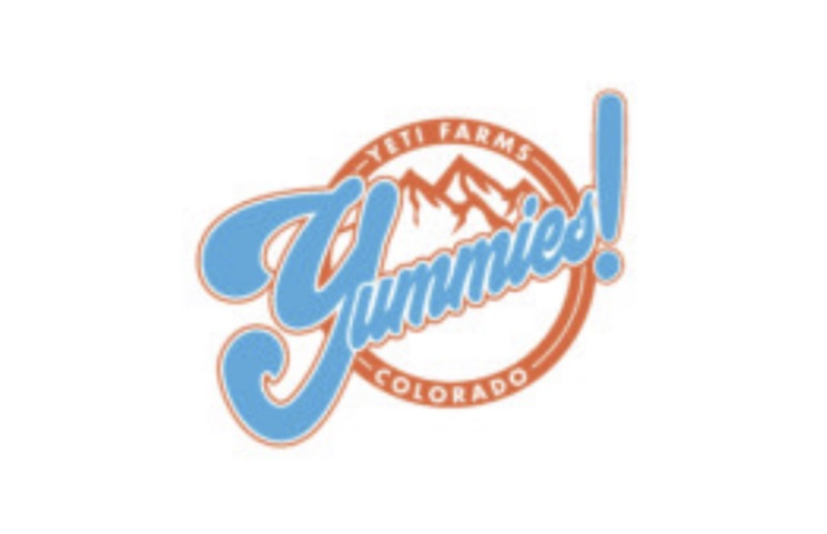 Yeti Farms' CBD Gummies, Yummies, Debut with Organic Oils and Natural Ingredients