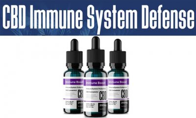 immune-boost-cbd-immune-system-defense