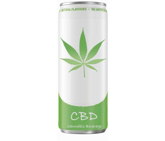 Canopy Growth CEO: Cannabis Beverages Could Outperform Hard Seltzers