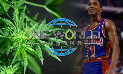 New-One-World-Pharma-CBD-Company-CEO-is-Former-NBA-Legend-Isiah-Thomas