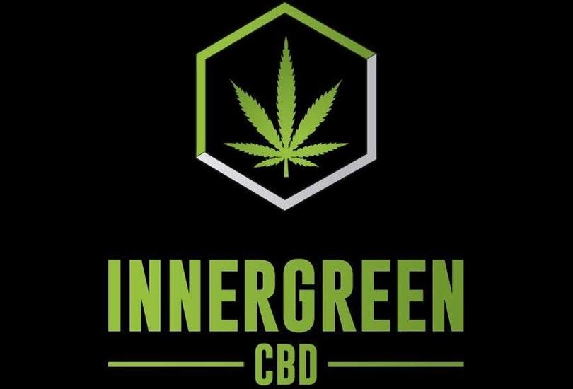 InnerGreen CBD Company Clears the Path for New Hemp CBD Product Line