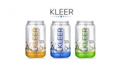 kleer-cbd-hemp-sparkling-waters