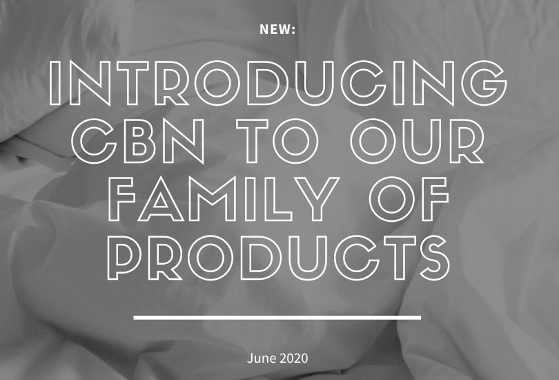 sunderstorm-cbn-cbd-products-kanha-nano5-tranquility