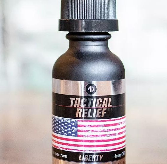tactical-relief-cbd-products