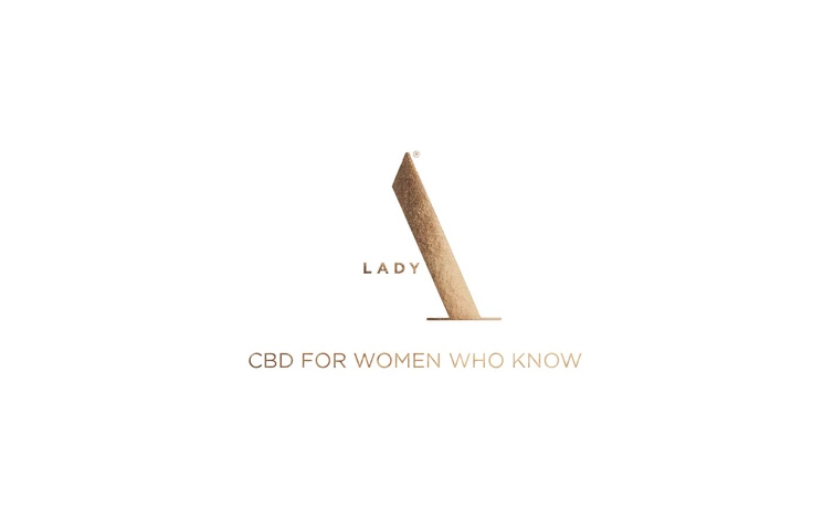 Alexandra Dunhill Rolls Out Female-Focused CBD Wellness Line, Lady A