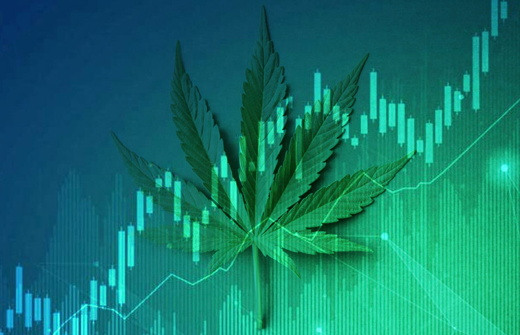 Cannabis Industry Could End This Year Producing Over $15 Billion in Sales Per MBD Stats
