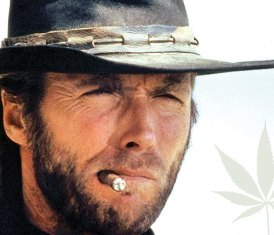 Clint Eastwood Sues 3 CBD Companies that Claimed He Endorsed Their Products