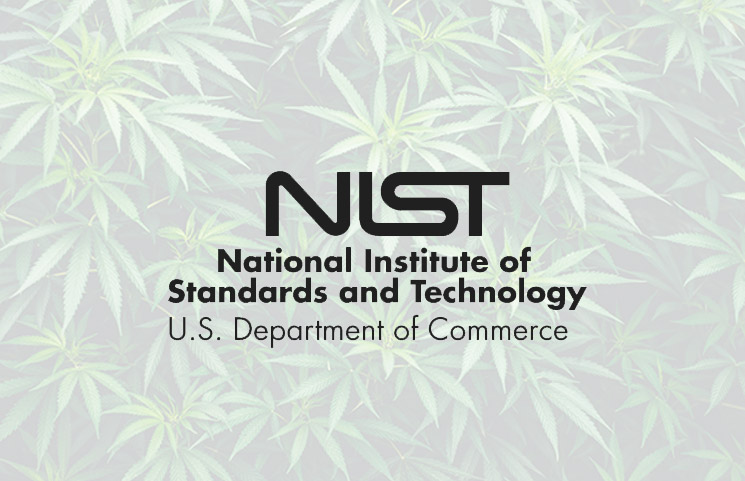 NIST Shares New Hemp and Marijuana Testing Program for Cannabis Consumers