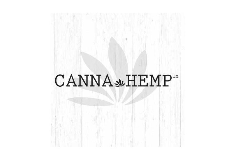 canna-hemp-cbd-products-walmart-amazon
