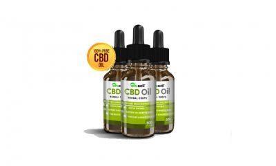 meta-boost-cbd-oil