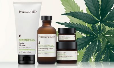 perricone-md-cbd-skincare