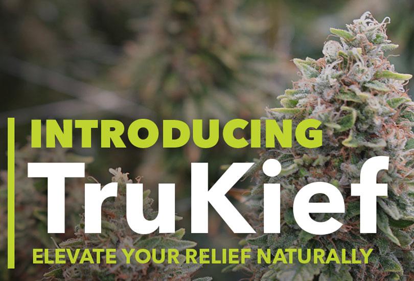 trulieve-trukief