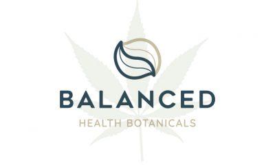 Balanced Health Botanicals Adds Cannabinol Tincture (CBN Oil) Product