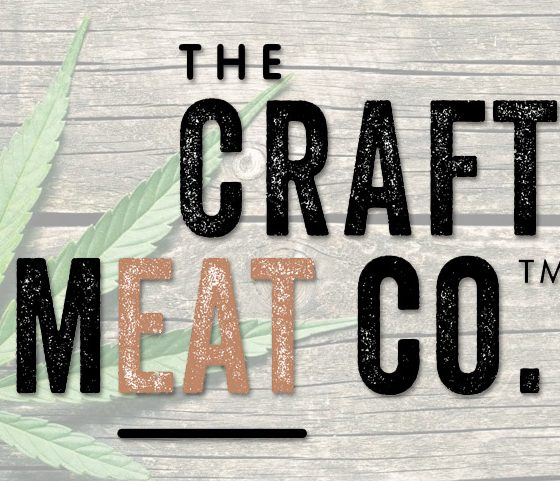 Craft Meat Startup Announces Its Hemp-Based Burger Launch