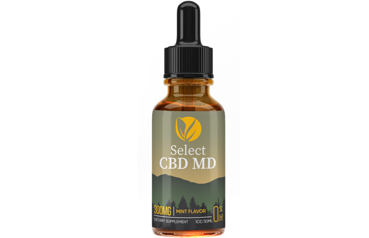Select MD CBD: Is SelectMD CBD Oil Supplement Worthy to Try?