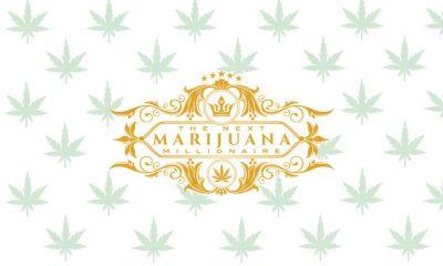 The Next Marijuana Millionaire Show Debuts Trailer with BigMike