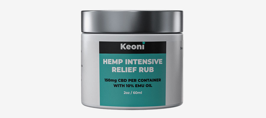 The Hemp Network: How You Can Sponsor 10 Reps Thirty Day Period