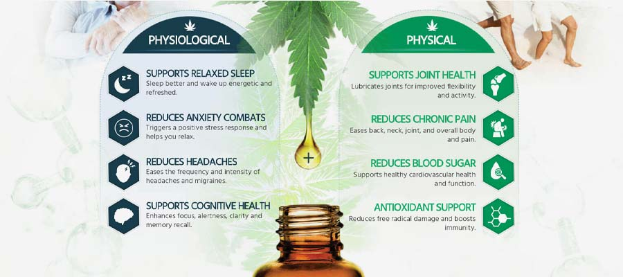 Mothers Medicine CBD Canada {CA}