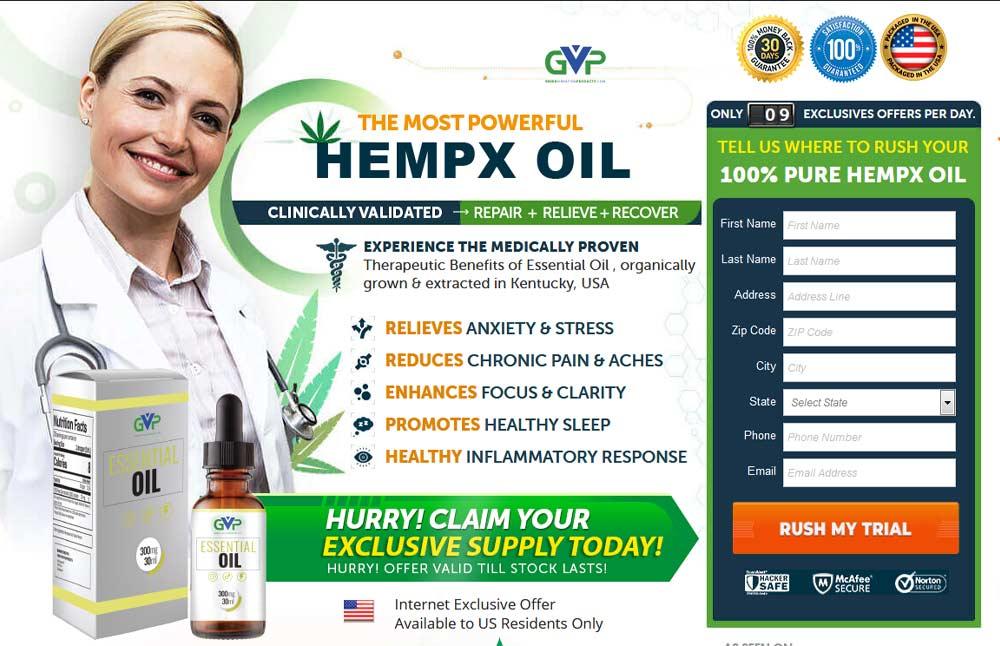 Green Vibration CBD: Is Green Vibration Essential Oil Legit?