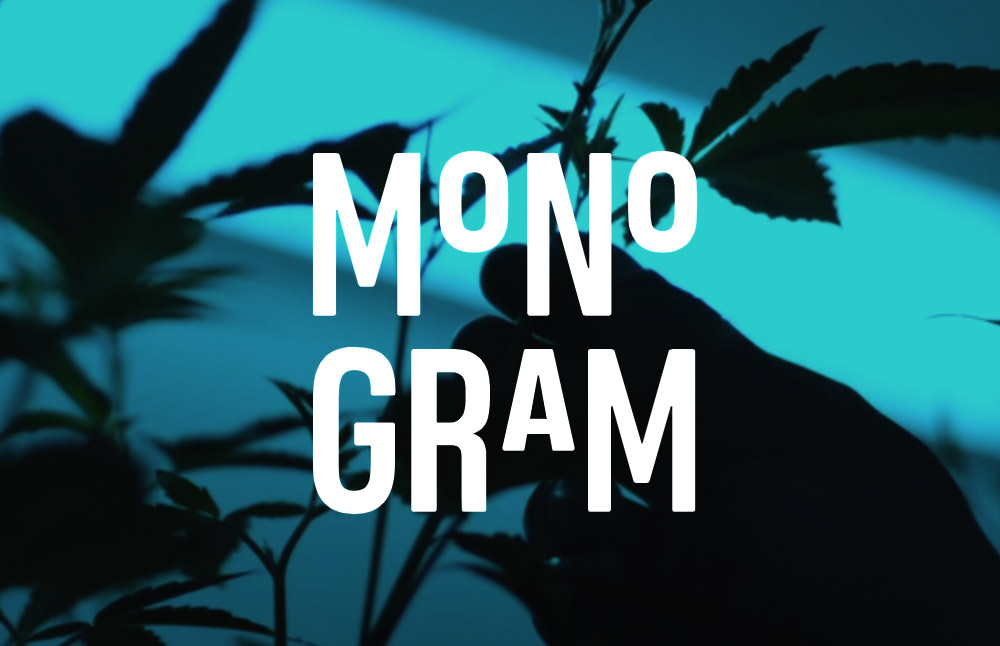 New Monogram Cannabis Line from Jay-Z Launches with Caliva