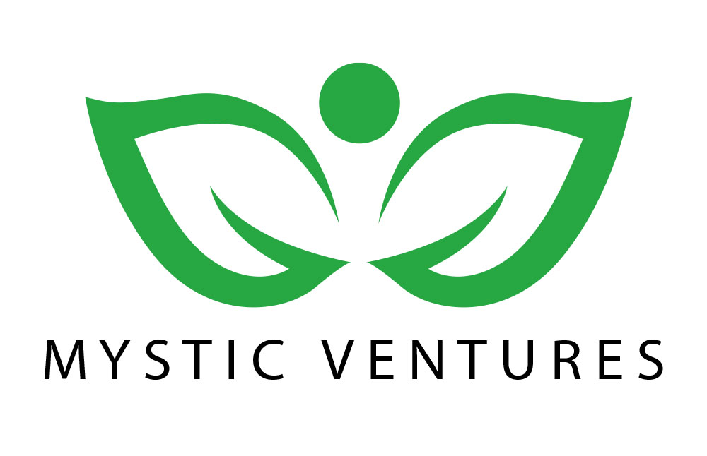 Mystic Ventures CBD: Is Mystic Ventures Hemp Oil Drops Safe?