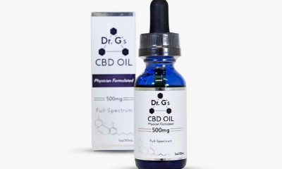 dr-g-cbd-oil