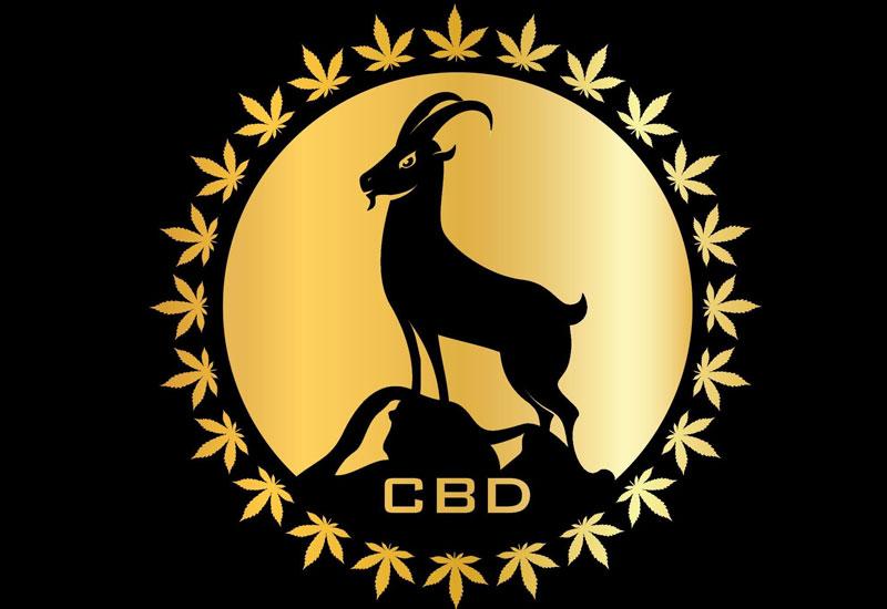 Golden Goat CBD: Natural Alternative Hemp Oil Supplements