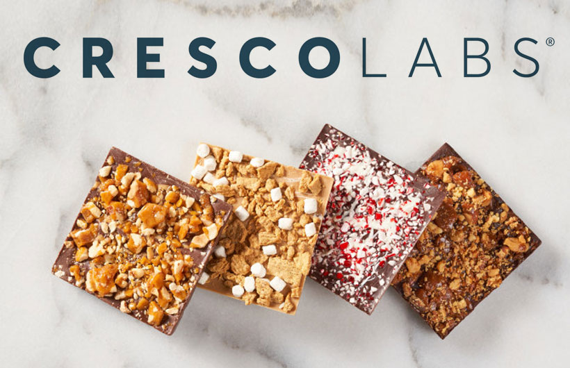Cresco Labs' Mindy's Chef Led Artisanal Edibles Adds Cannabis-Infused Chocolates