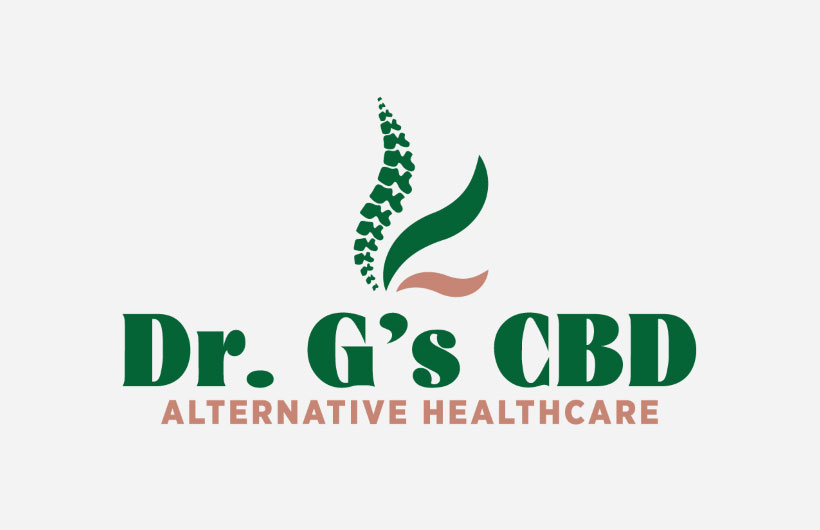 New Dr. G's CBD Hand Sanitizer, Botanical CBD Lip Balm Debut