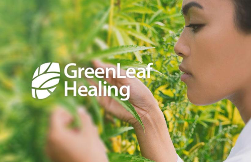 Green Leaf Healing CBD: Are GreenLeaf CBD Products Legit?