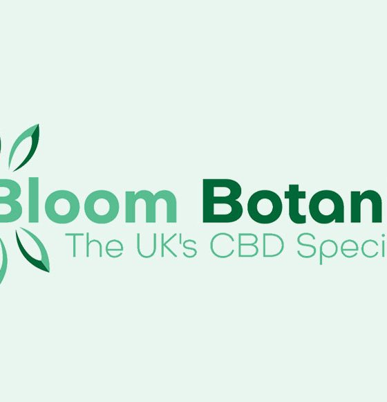 New Wave's Bloom Botanics Launches Product Line In Europe Under Its Brand 'Newtriment'