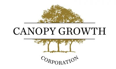 Canopy Growth Enters CBD Drink Space with Quatreau Brand