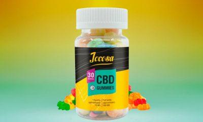 Jocosa CBD Gummies: Legit Product That Works or Cheap Edible