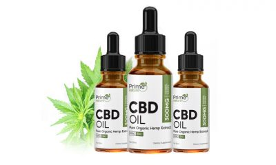 Prime Nature CBD: Safe to Use Hemp Cannabidiol Oil?